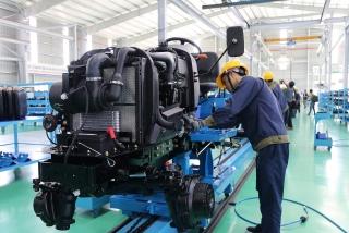 Tăng trưởng GDP của Việt Nam có thể đạt 7,1% vào năm 2021