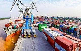 Việt Nam - Vương quốc Anh:Đích đến sẽ là FTA song phương