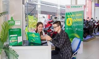 1.000 doanh nghiệp nộp thuế lớn nhất Việt Nam 2019