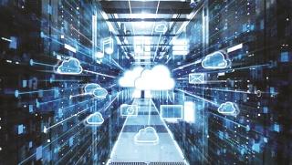 Quản trị dữ liệu đảm bảo ba trụ cột: Tổ chức, quy trình chia sẻ, công nghệ