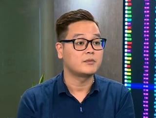 Chứng khoán Việt Nam đang mang lại kỳ vọng tích cực cho nhà đầu tư