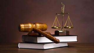 Sau bản án về vi phạm quản lý đất đai
