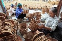 Hỗ trợ sản phẩm công nghiệp nông thôn