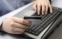 Kinh tế số đang tăng: Cơ hội nào cho tổ chức tín dụng?
