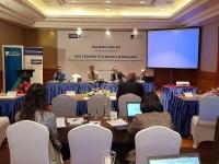 Việt Nam có thể đạt mức tăng trưởng khoảng 2,6 - 2,8% trong cả năm 2020