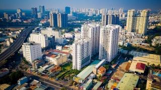 Tập đoàn Đất Xanh lãi hơn trăm tỷ đồng trong quý III/2020