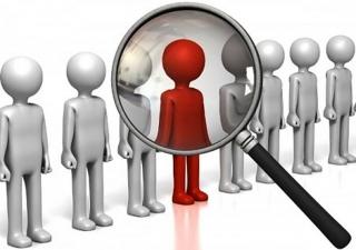 Nhu cầu tuyển dụng nhân sự trung và cao cấp giảm mạnh trong quý III