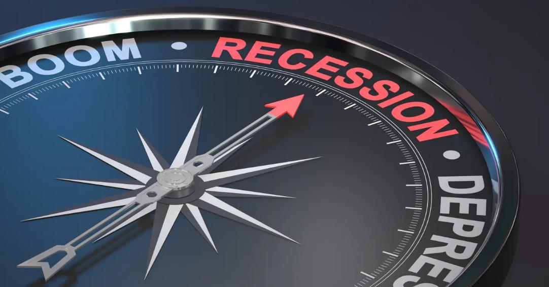 Kinh tế châu Á sẽ suy giảm mạnh hơn dự báo