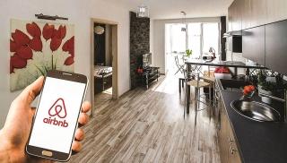 Cho thuê căn hộ chung cư ngắn hạn: Còn nhiều ý kiến trái chiều