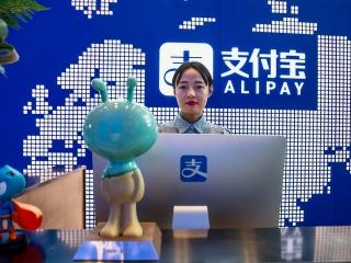 Covid-19 lại là cơ hội để các doanh nghiệp Trung Quốc IPO