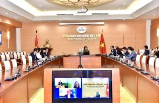 IFC luôn coi Việt Nam là đối tác quan trọng