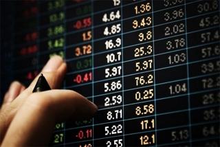 Cổ phiếu khu công nghiệp: Điểm sáng hiếm hoi
