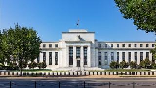 Fed đã tiến gần mục tiêu lạm phát để tăng lãi suất