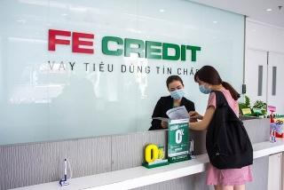 Công ty tài chính duy trì chính sách nhân sự trong bối cảnh đại dịch COVID-19