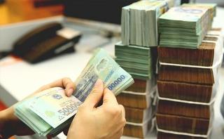 Nâng cao năng lực tài chính, kiểm soát chặt rủi ro