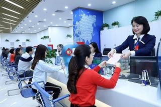 BIDV thông báo chào bán trái phiếu ra công chúng theo phương thức đại lý phát hành