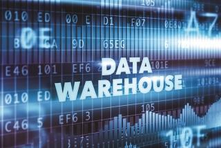 Big Data gia tăng sức mạnhkinh doanh, quản trị rủi ro