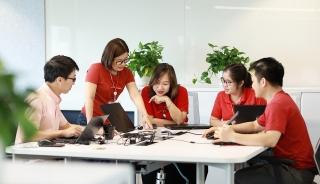 """Techcombank được vinh danh """"Nơi làm việc tốt nhất Châu Á"""" năm thứ hai liên tiếp"""