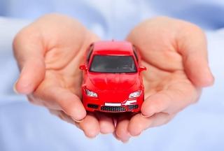 Quy định ngân hàng thu hồi tài sản bảo đảm như thế nào
