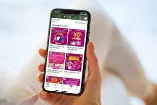 MoMo hợp tác MediaDonuts khai thác quảng cáo ở Việt Nam