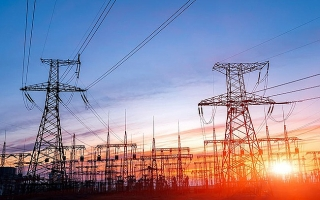Nguy cơ khủng hoảng của ngành điện Trung Quốc