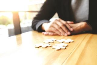 """Nhà đầu tư trở lại """"đường đua"""" M&A"""