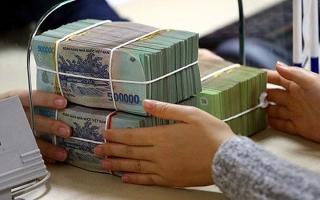 Tổ chức bảo hiểm tiền gửi: Một thành tố trong hệ thống bảo vệ người tiêu dùng tài chính