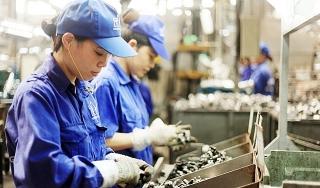 Cần cơ chế hỗ trợ đặc biệt cho doanh nghiệp nhỏ và vừa