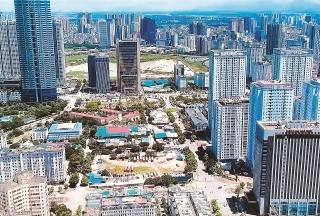 Hà Nội đẩy nhanh tiến độ giải ngân vốn đầu tư công