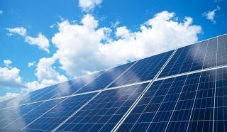 Nhiều dự án điện mặt trời nguy cơ thua lỗ