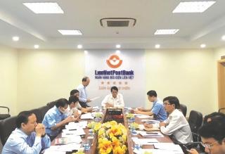 Ngành Ngân hàng Phú Thọ: Khơi thông dòng vốn phát triển kinh tế