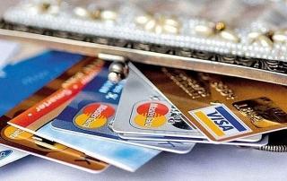 Ưu đãi chủ thẻ tín dụng mua sắm ở Điện máy Chợ Lớn