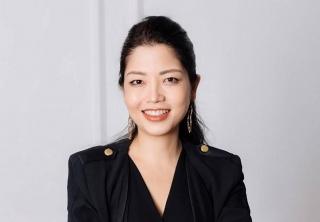 Airbus bổ nhiệm Tổng giám đốc người Việt