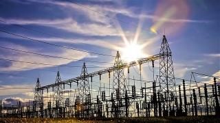 Đảm bảo đủ điện cho phát triển kinh tế