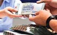 Cụ thể hơn về lãi tiền gửi rút trước hạn