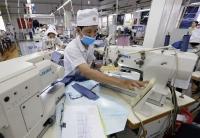 Duy trì ổn định kinh tế vĩ mô mới hỗ trợ doanh nghiệp hiệu quả