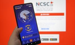 Ứng dụng giúp chặn website lừa đảo trên điện thoại, máy tính