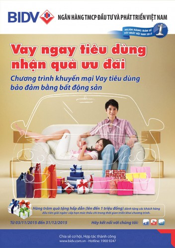 vib.com.vn