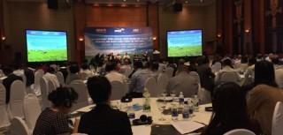 BIDV đồng hành cùng ANZ phát triển công nghiệp bò và sữa tại Việt Nam