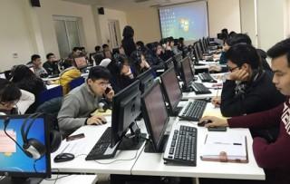 Năng suất lao động: Lực đẩy hiệu quả kinh doanh của VietinBank