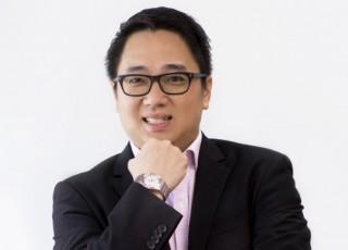 Lenovo bổ nhiệm Tổng giám đốc tại Việt Nam
