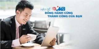 MB nâng cấp Internet Banking cho khách hàng DN