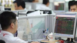 Vietcombank phối hợp với Vndirect trong giao dịch chứng khoán trực tuyến