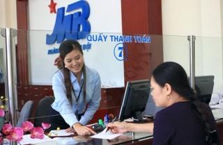 MB cải tiến sản phẩm Cho vay sản xuất kinh doanh