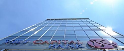 Ngân hàng Bản Việt được cấp tín dụng dưới hình thức bao thanh toán trong nước