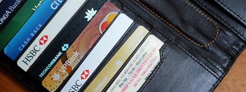 HDBank phát hành thêm 2 mẫu thẻ trả trước phi vật lý