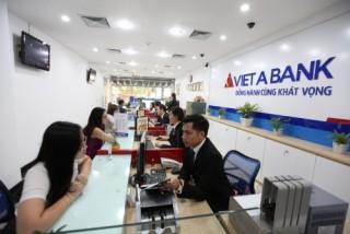 """VietABank triển khai gói tín dụng """"Khát vọng khởi nghiệp"""""""