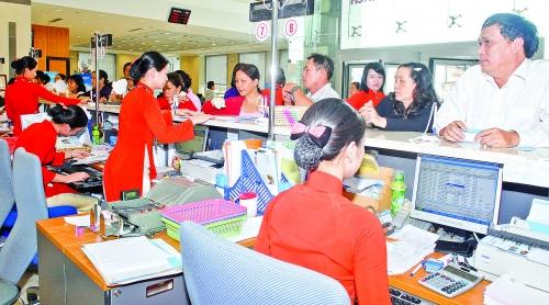 Thị trường tài chính Việt Nam sẽ ổn định