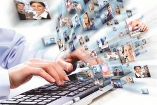 Tìm hiểu cách bảo vệ thông tin tín dụng cá nhân