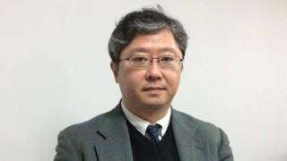 ADB bổ nhiệm ông Sawada làm Chuyên gia kinh tế trưởng